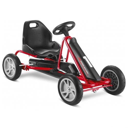 Go Cart F20