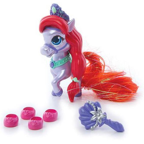Poza Figurina Seashell Poneiul Printesei Ariel