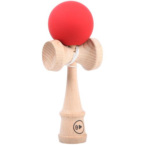 Joc Play Grip K Incepator Rosu