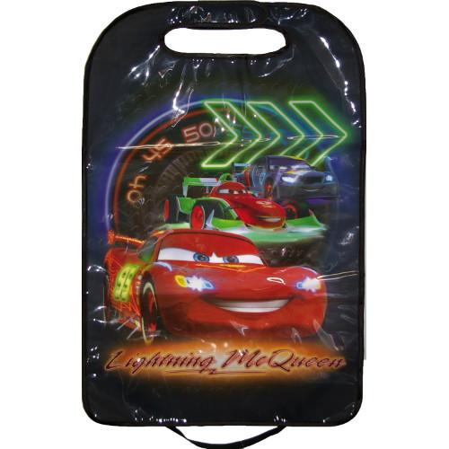 Aparatoare pentru Scaun Cars Neon
