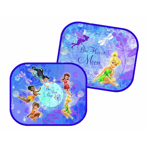 Poza Parasolar Auto Disney Fairies