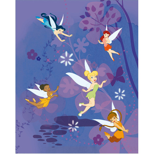 Patura Copii Disney Fairies