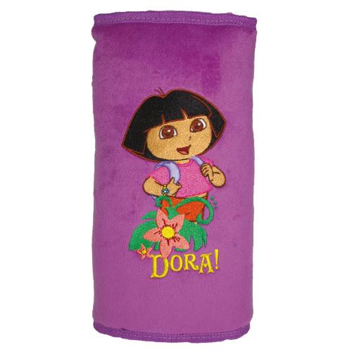 Pernuta Centura de Siguranta Dora the Explorer