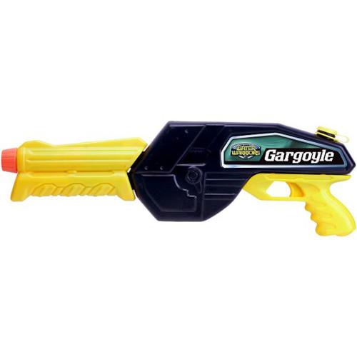 Pistol cu Apa Gargoyle