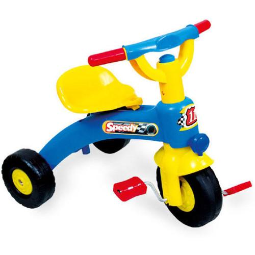 Tricicleta Speedy N