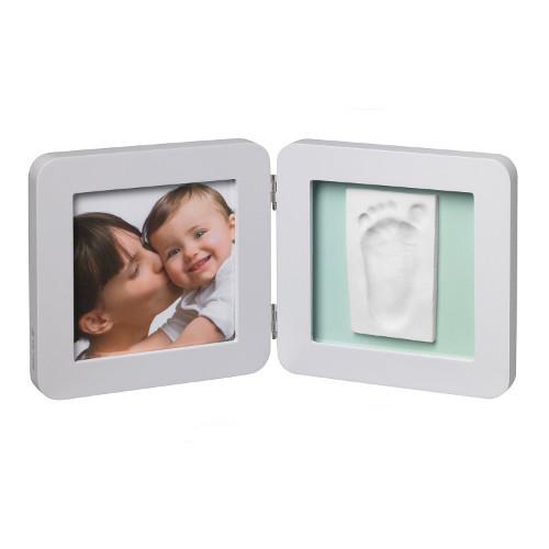 Print Frame Pastel