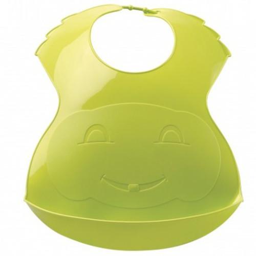 Baveta din Plastic Soft