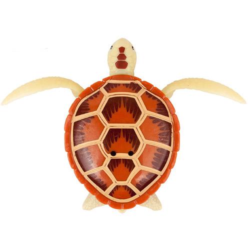 Testoasa Robo Turtle Maro