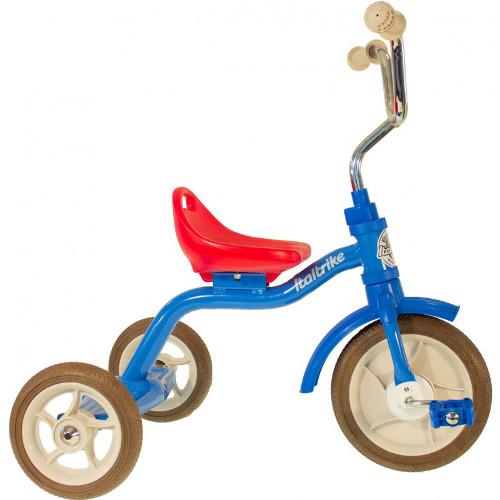 Tricicleta Touring