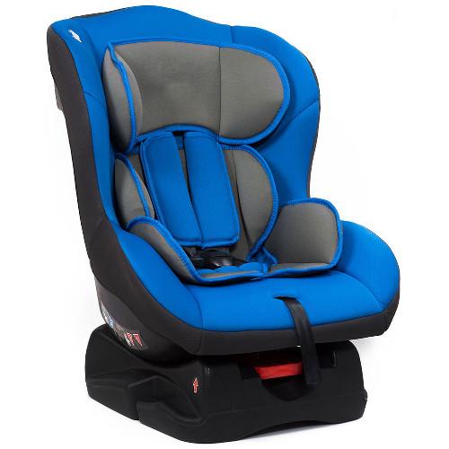 Scaun Auto Easy Safe