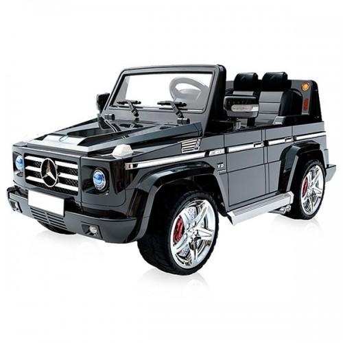 Masinuta Electrica SUV Mercedes Benz G55