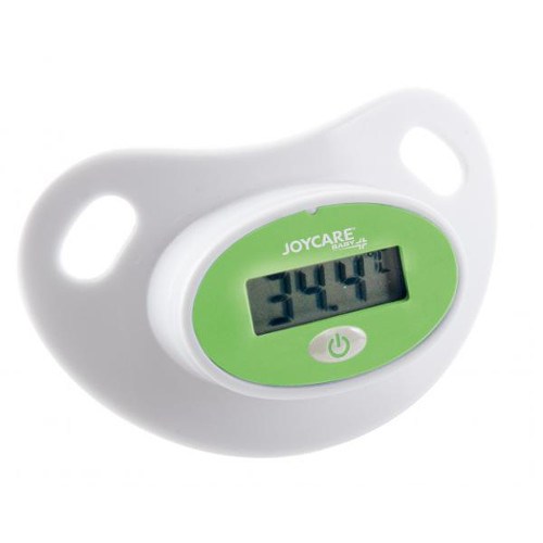 Termometru Suzeta Digital Baby