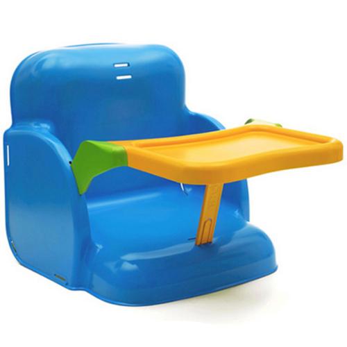 Scaun de Masa Inaltator Portabil Hi Seat
