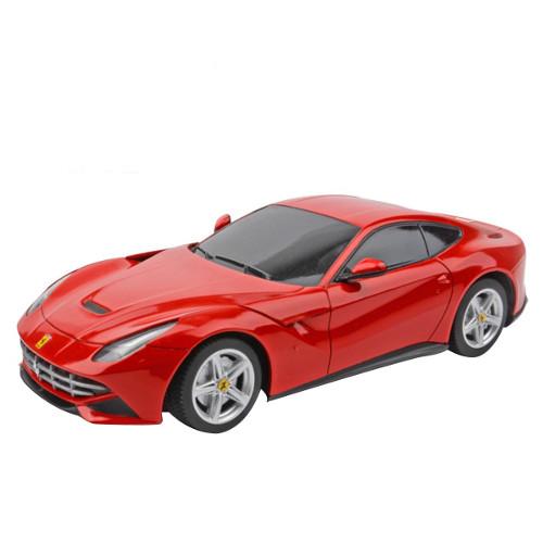 Ferrari F12 California 1:24