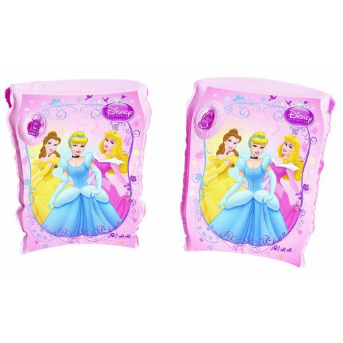 Aripioare Inot Disney Princess