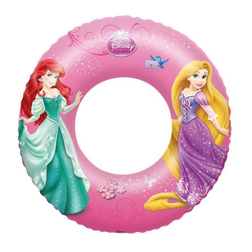 Colac de Inot Disney Princess
