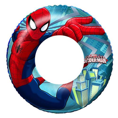 Colac de Inot Spider-Man