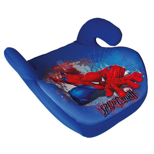 Inaltator Auto Spiderman