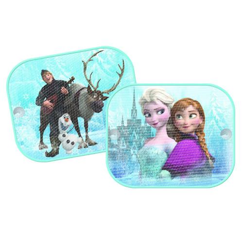 Parasolar Auto Disney Frozen