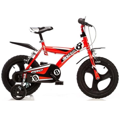 Bicicleta 163 GLN