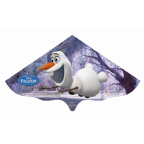 Zmeu Olaf