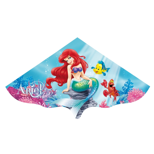 Zmeu Ariel