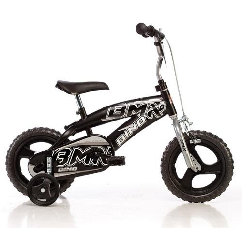 Bicicleta 125 XL Seria DMX
