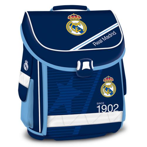 Ghiozdan Compact Real Madrid