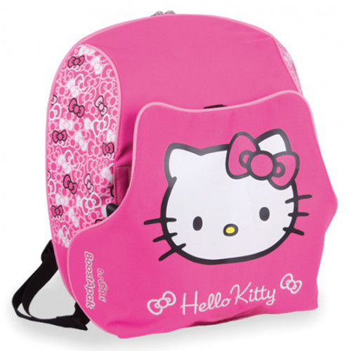 Scaun Inaltator BoostApak Hello Kitty