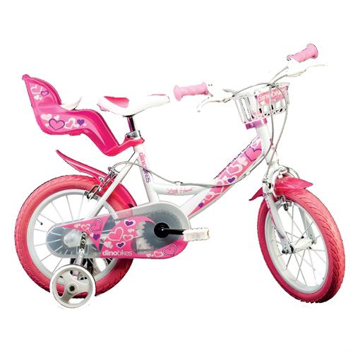 Bicicleta 144RN