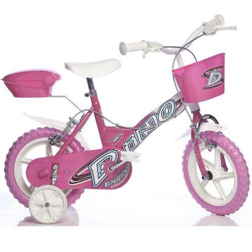 Bicicleta 152 NL
