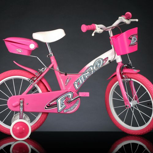 Bicicleta 156N