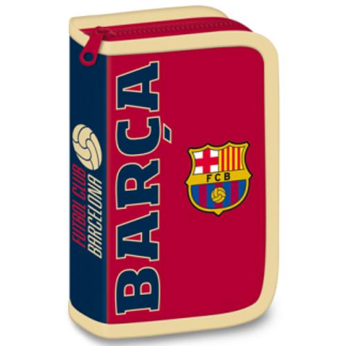 Penar Pliabil Barcelona