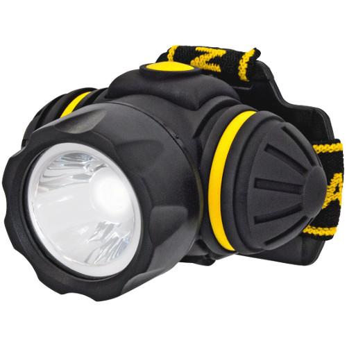 Lanterna pentru Cap
