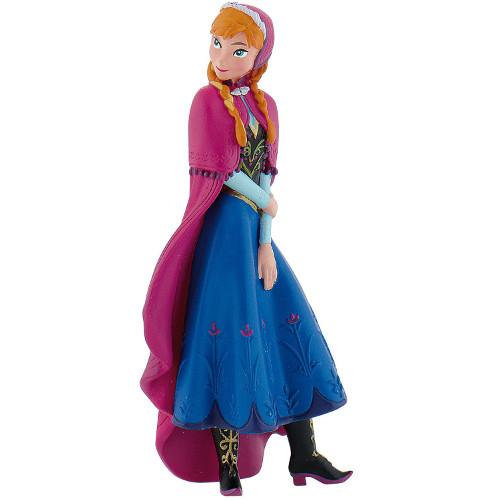 Figurina Anna Frozen