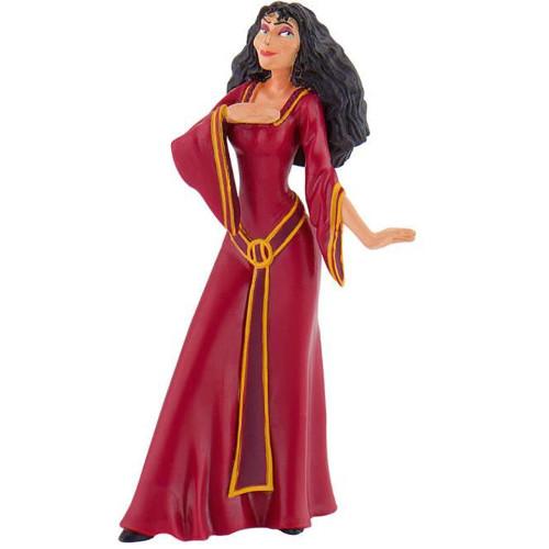 Figurina Mama Gothel Tangled
