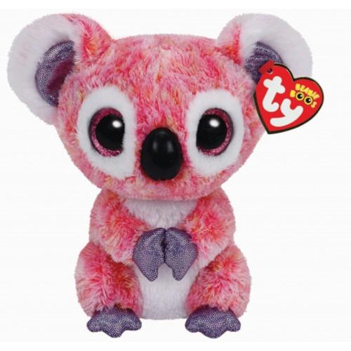 Plus Koala Kacey 15 cm