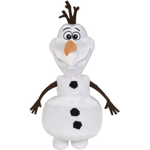 Mascota Plus Olaf 20 cm