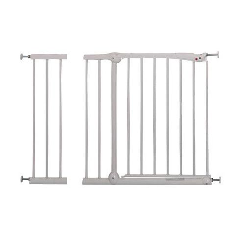 Prelungire pentru Poarta de Siguranta (15 cm)