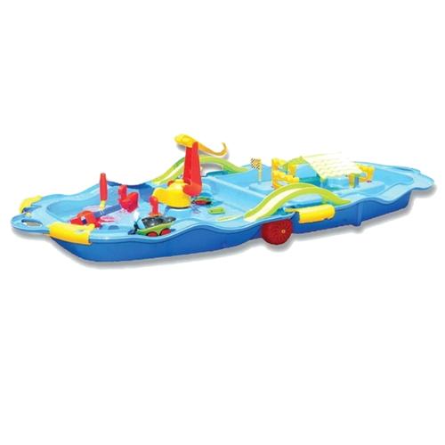 Macheta Water Fun Trolley