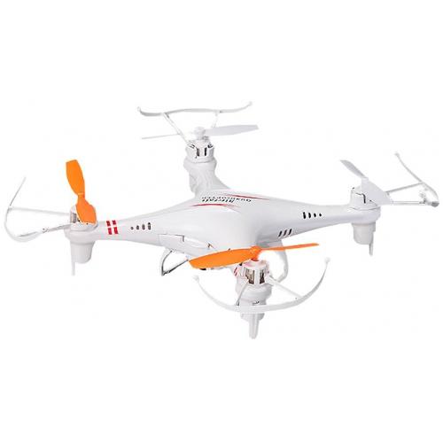 Drona Skytech