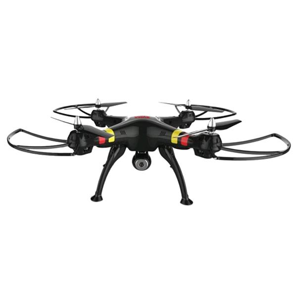 Drona Venture
