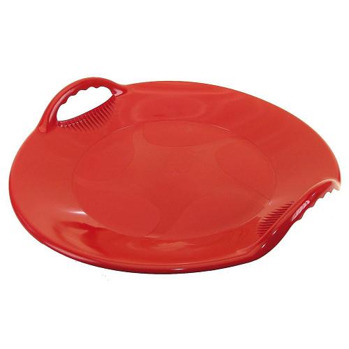 Plansa Derdelus Ufo Red