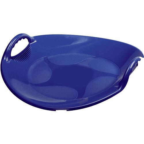 Plansa Derdelus Ufo Blue