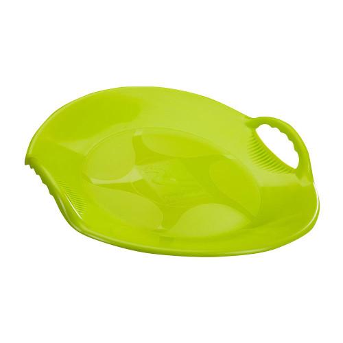 Plansa Derdelus Ufo Green