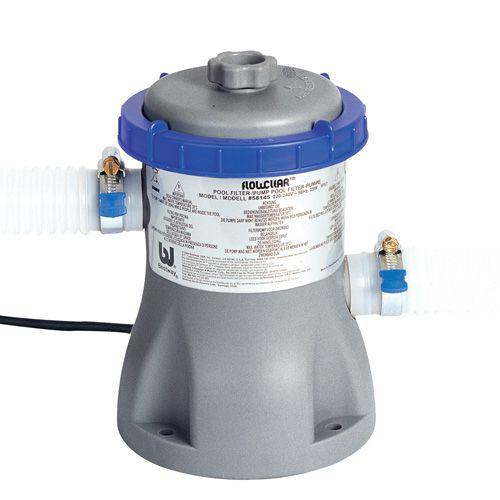 Pompa Filtru Flowclear