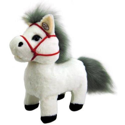 Nazdravan Calul din Poveste