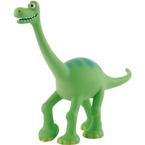 Figurina Arlo The Good Dinosaur