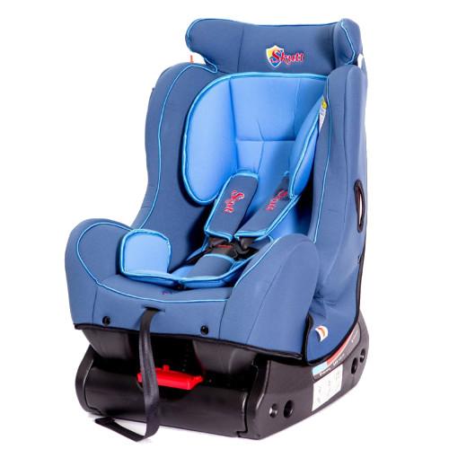 Scaun Auto Protos 0-25 Kg