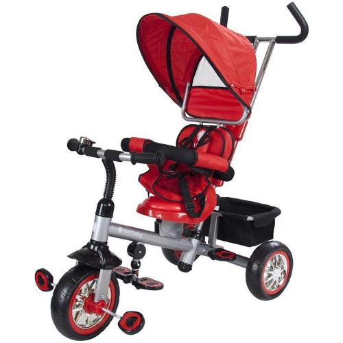 Tricicleta Confort Plus